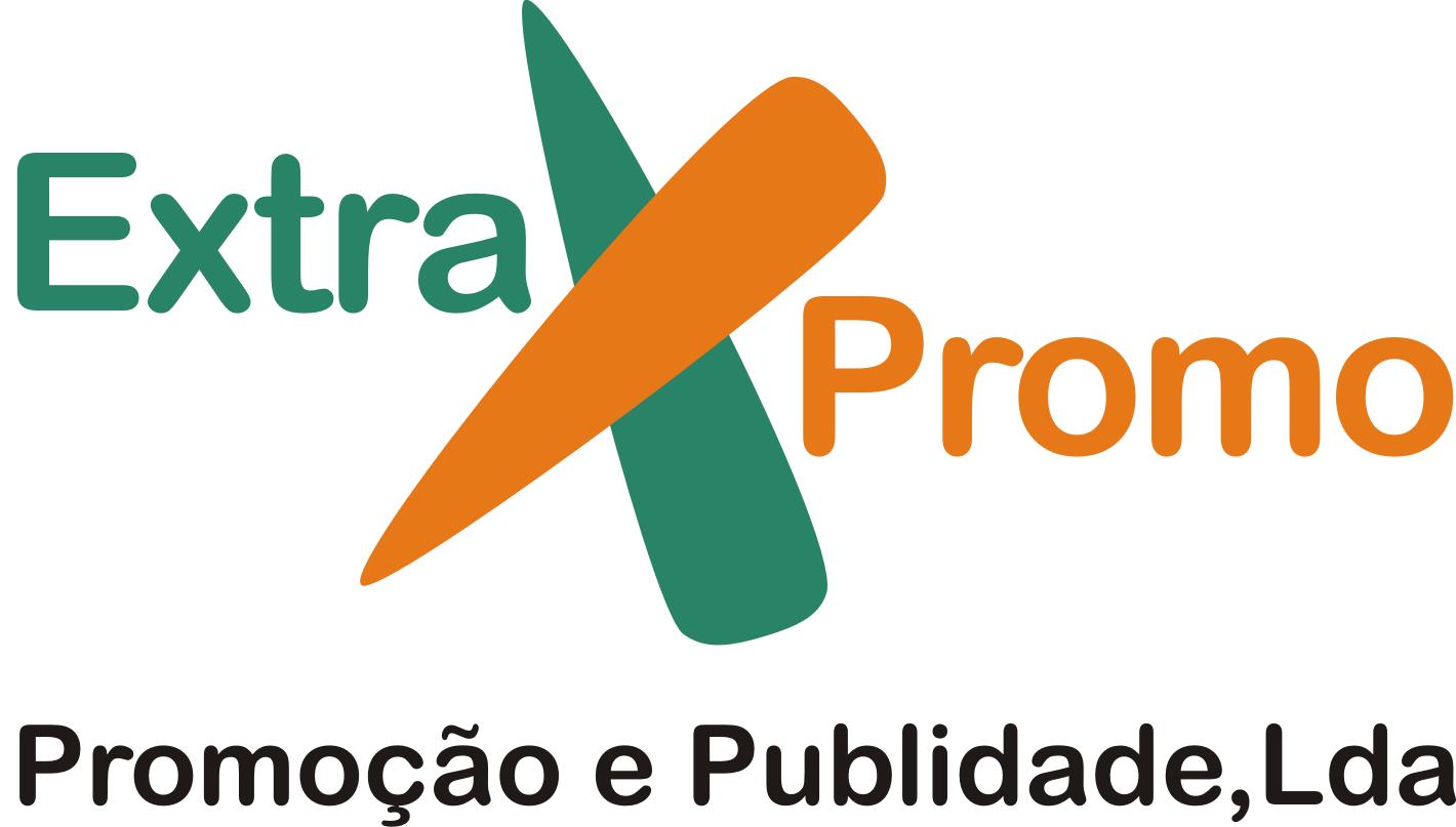 Extrapromo.pt
